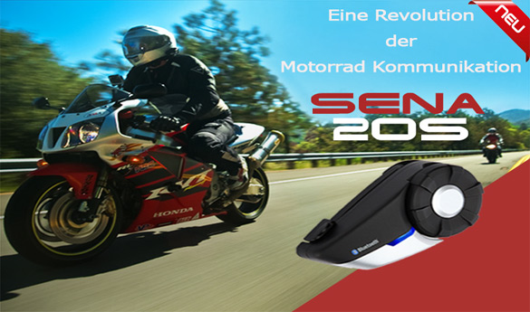 avalingo motorrad navigation kommunikation von sena. Black Bedroom Furniture Sets. Home Design Ideas