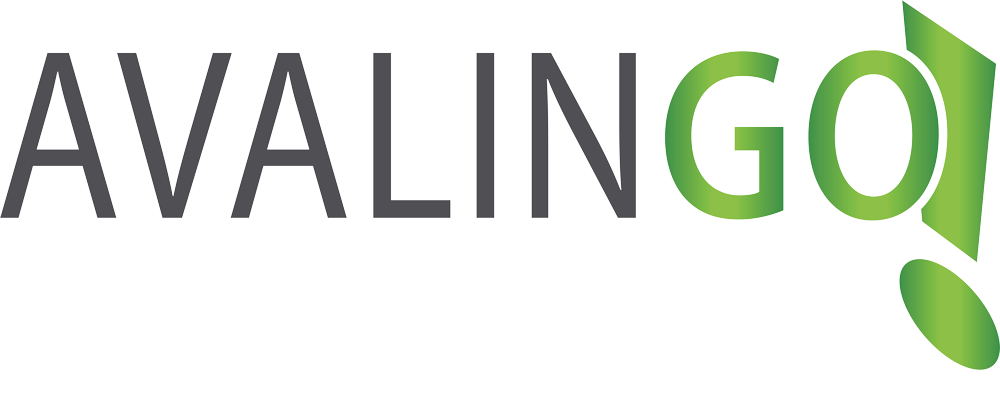 Avalingo-Logo