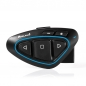 Midland BTX2 Pro Single, Bluetooth Headset
