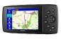 Preview: Garmin GPSMap276Cx