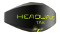 Preview: Headwave TĀG Bluetooth Concert Capsule