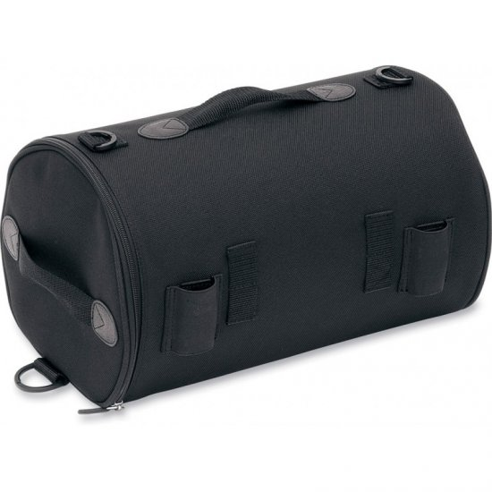 Saddlemen R 850 Roll Bag Gepäckrolle