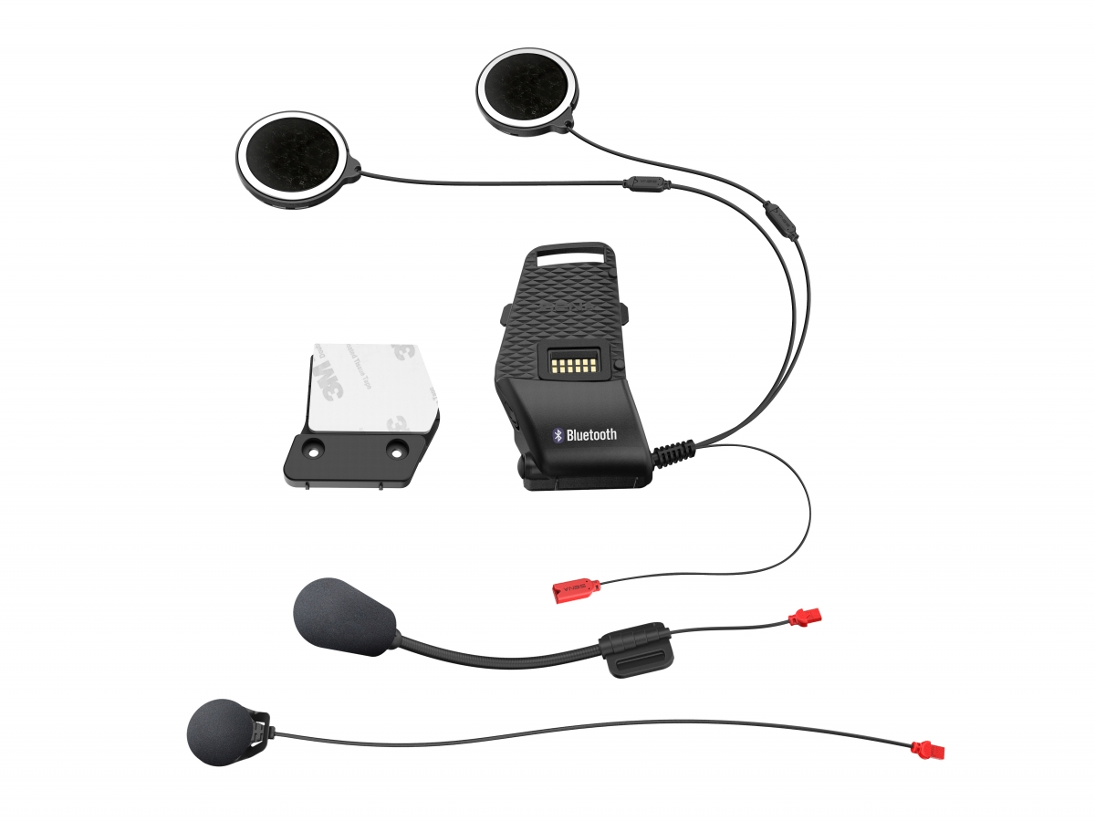 Sena SMH10 Audio-Kit
